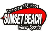 DEPORTES NAUTICOS SUNSET BEACH