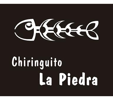 CHIRINGUITO LA PIEDRA